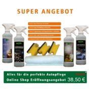 online_shop_eroeffnungsangebot_hera_chemie_neu